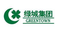 【日新环境地源热泵】绿城集团