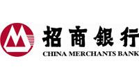 【日新环境地源热泵】招商银行