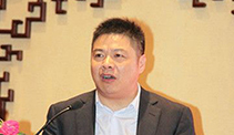 【日新环境地源热泵系统专家】东阳别墅用户