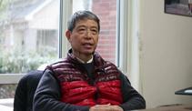 【日新环境地源热泵系统专家】博雷中国工厂