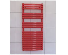 森德经济实用型卫浴散热器